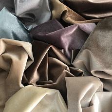 Купить ткань для обивки мебели рязань швейная машинка электрическая цена